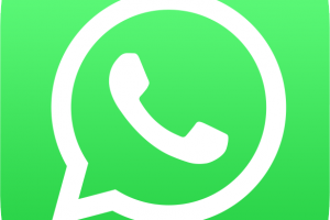 whatsapps png