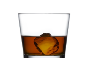whisky glass png 1