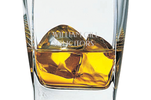 whisky glass png 2