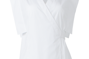 white blouse png 1