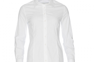 white blouse png 2