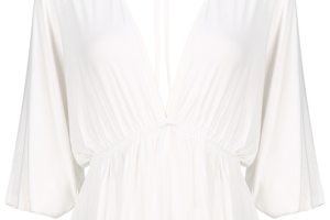 white blouse png 3