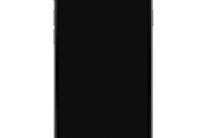 white iphone 7 png 1