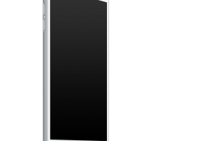 white iphone 7 png 2