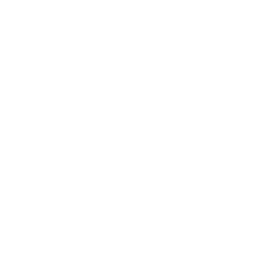 White Linkedin Icon Png 5 Png Image