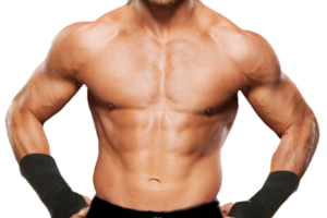 wwe dolph ziggler png 1