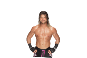 wwe dolph ziggler png 2