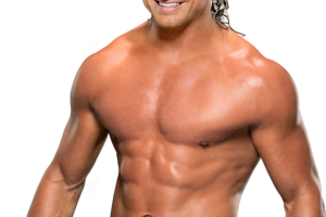 wwe dolph ziggler png 5
