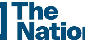 www the national newspaper png 1