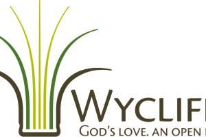 wycliffe bible translators png 1
