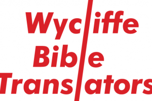 wycliffe bible translators png 2