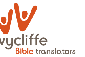 wycliffe bible translators png