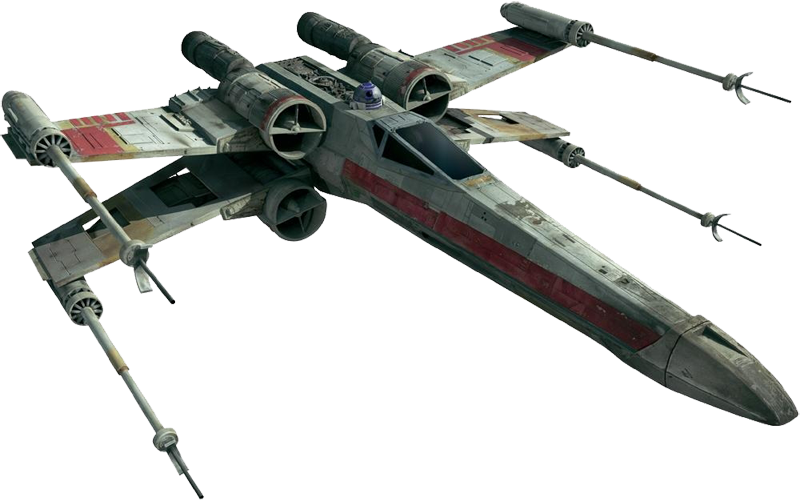 x-wing-png-6.png