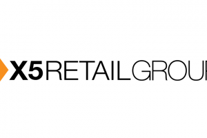 x5 retail group png 1