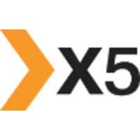x5 retail group png 2