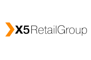 x5 retail group png 3