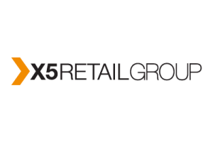 x5 retail group png 4