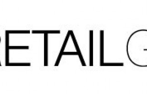 x5 retail group png 6