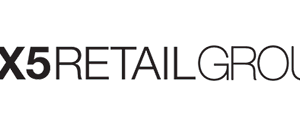 x5 retail group png 7