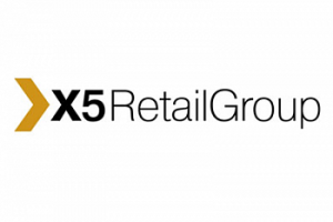 x5 retail group png 9