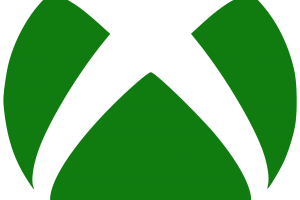xboxpng 2
