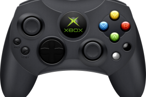 xboxpng 3