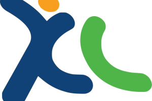xl png