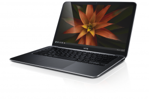 xps to png 3