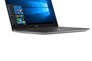 xps to png 6