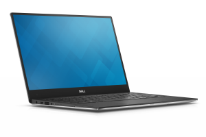 xps to png 8