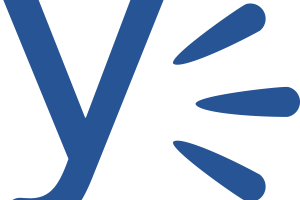 Yammer Logo Png 5 Png Image