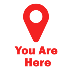 you are here png 6 png image