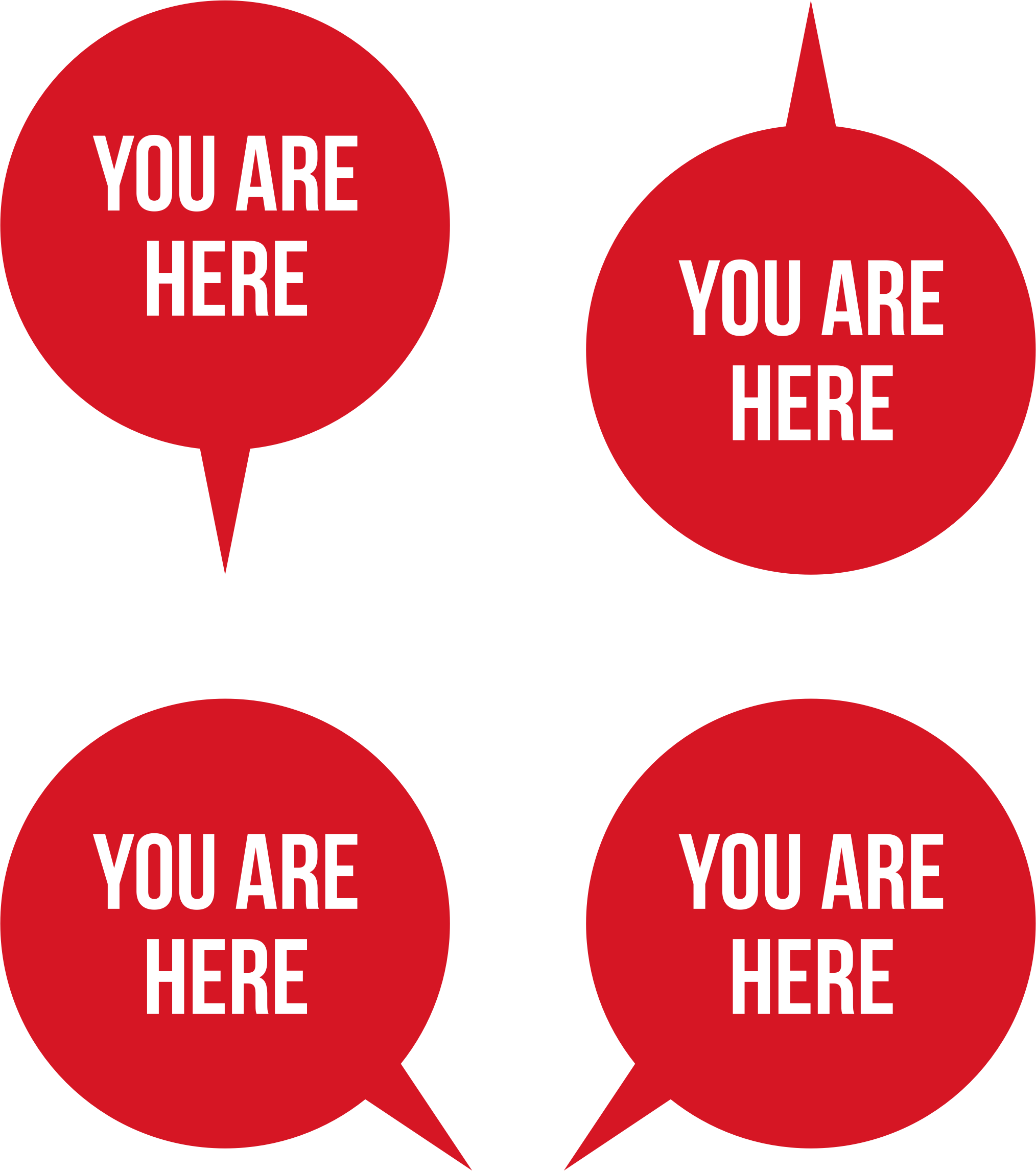 you are here png 8 png image
