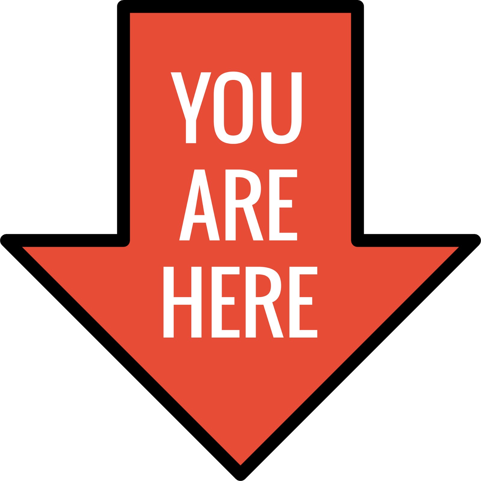 you are here png 9 png image