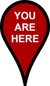 you are here png png image