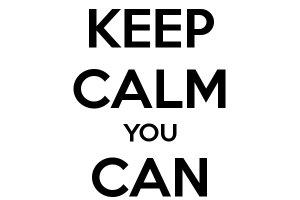 you can do it png 1