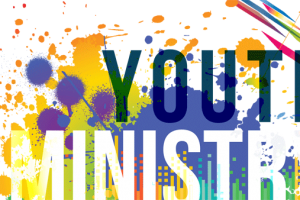 youth ministry png 2