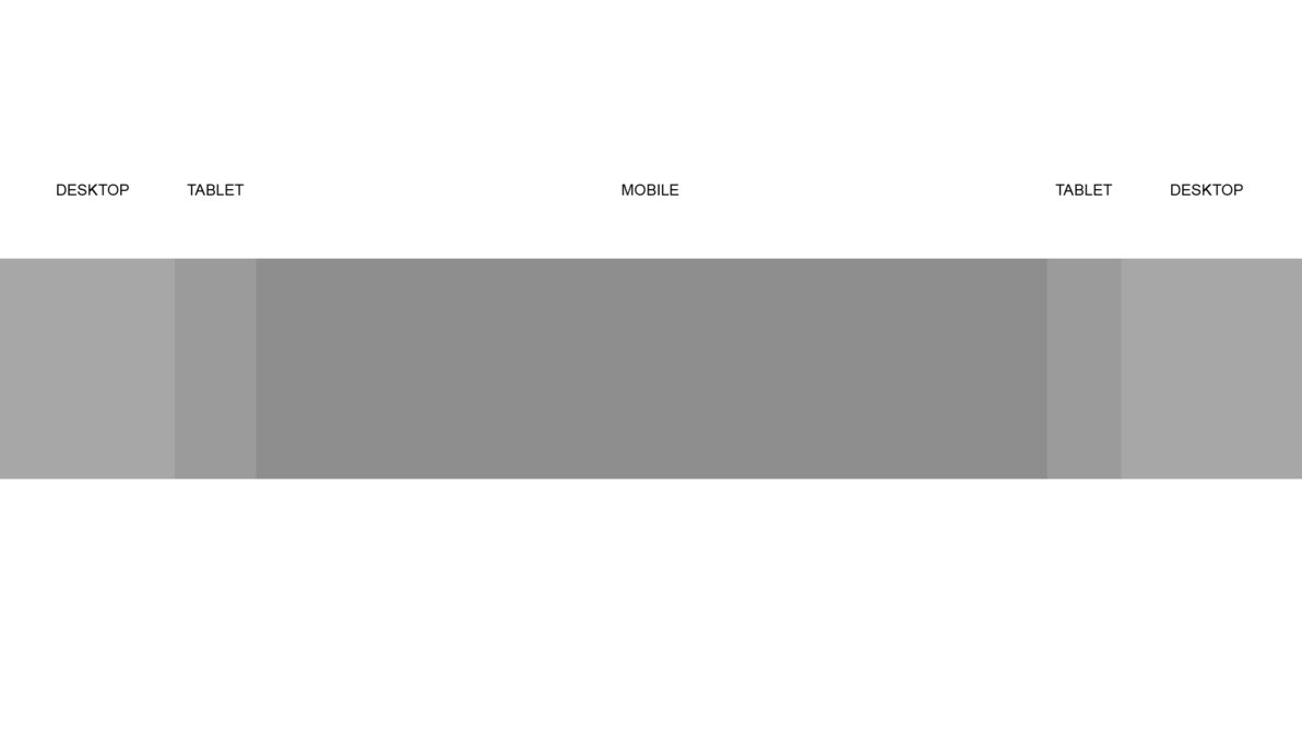 youtube banner template png 7 png image