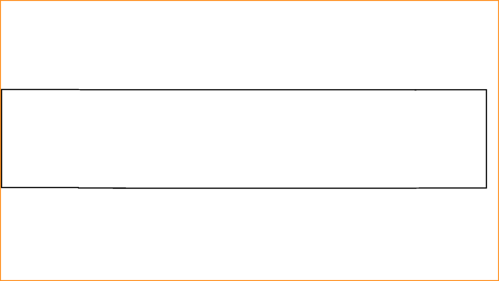 Youtube Channel Art Template Png 1 Png Image