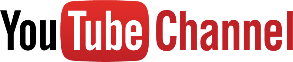 Image result for youtube channel png