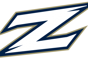 z png 1
