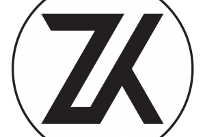 zk logo png 8