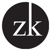 zk logo png