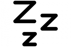 zzz png 4