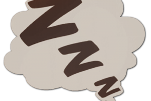 zzz png 6
