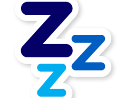zzz png 9