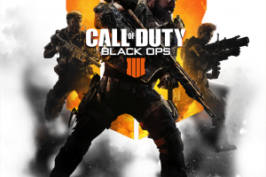 black ops 4 png 2