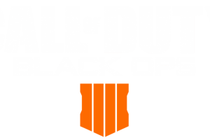 black ops 4 png 3