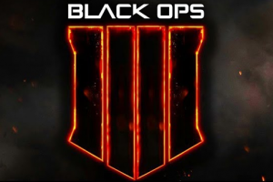 black ops 4 png