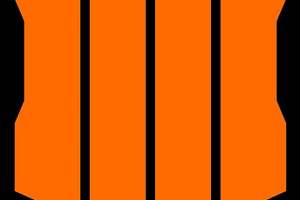 black ops 4 png 4